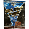 Ultrafiltration Whey Protein (30г)