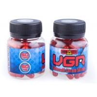 Sildenafil Citrate VGR 50 мг (50капс)