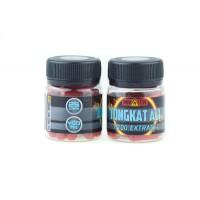 Tongkat Ali 400 мг (25капс)