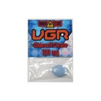 VGR 100 мг (1капс)