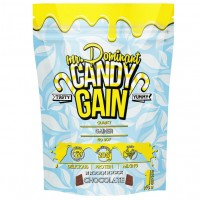 Candy Gain (1кг)