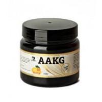 AAKG (150г)
