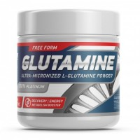 Glutamine Powder (500г)