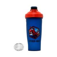 Шейкер Marvel - Spider Man (700мл)