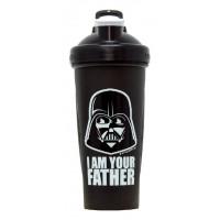 Шейкер Star Wars - Darth Vader (700мл)