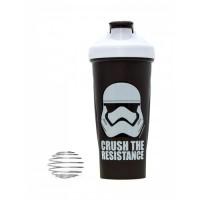 Шейкер Star Wars - Storm Trooper (700мл)