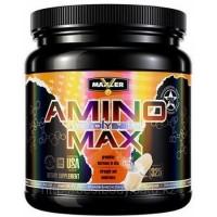 Amino Max Hydrolysate (325таб)