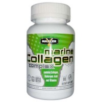 Marine Collagen Complex (90капс)