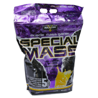 Special Mass Gainer (5,45кг)