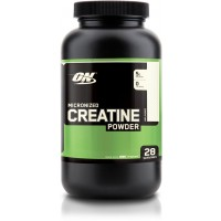 Micronized Creatine Powder (150г)