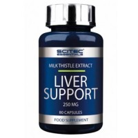 Liver Support (80капс)