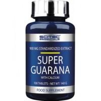 Super Guarana (100таб)