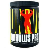 Tribulus Pro (100капс)