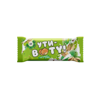 Ути-Booty Фисташковое безумие (60г)