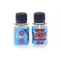 VGR 100 мг (10таб)