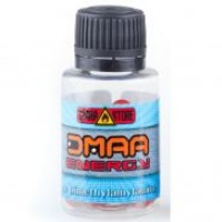DMAA 100 мг (10капс)