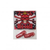 Red Rage (2капс)